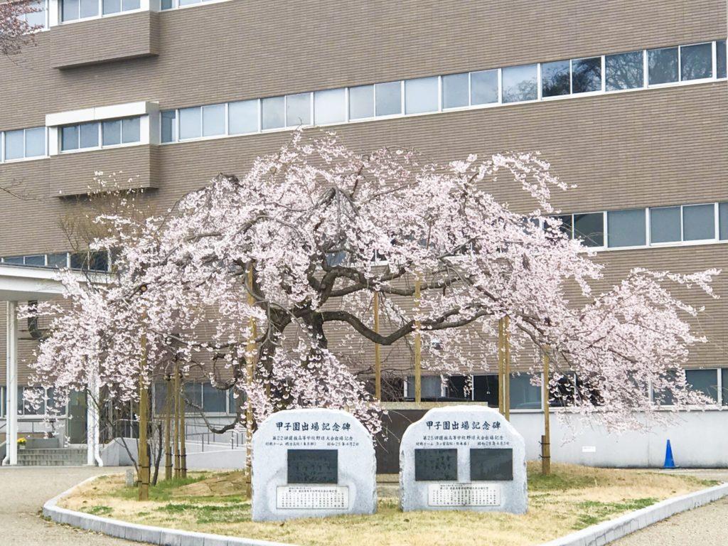 2019.03.31 彦根東高校